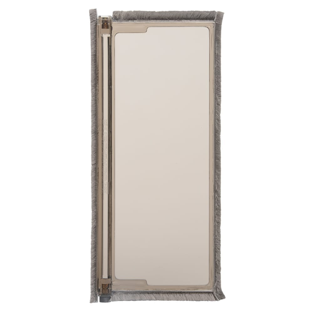PlexiDor Replacement Dog Door Panel