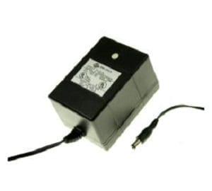 AC Adapter | PlexiDor Accessories | PlexiDor Dog Doors