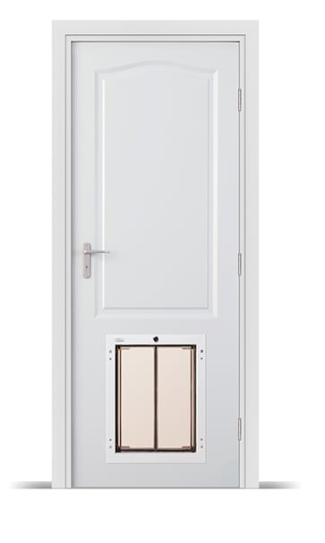 Energy Efficiency door 1